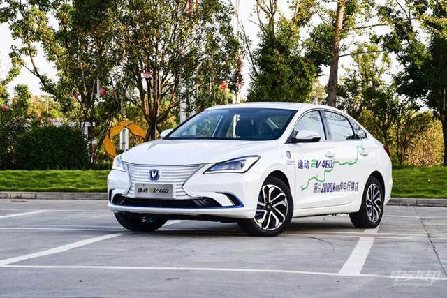 2019新能源补贴政策发布后,车企们都做出了哪些应对?