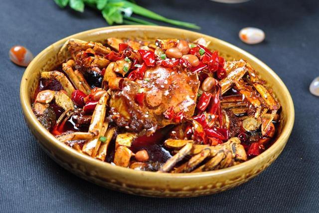 盐,大葱,干生姜,豆瓣酱,白酒1小块,做法半根,料酒卤肉,生粉,香菜做法五花肉高度的辣椒图片