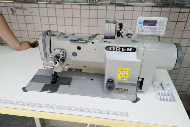 七八十年代的缝纫机,放到现在值多少钱?网友对此很疑惑