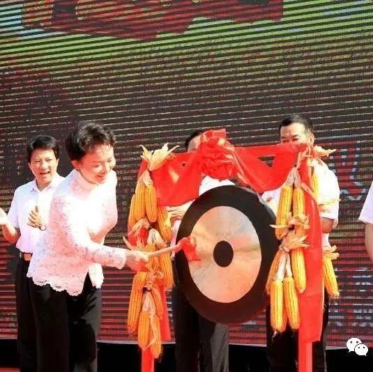永州中秋假期迎来旅游小高峰 实现旅游收入5.6亿元