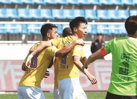 国足又一新星陨落!两年前打进中国杯首球,被誉为中国吉拉迪诺