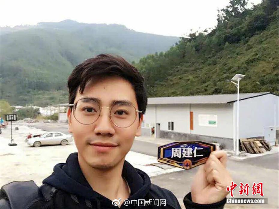丰巢CMO李文青:杭州等小区罢用快递柜将按协议处理