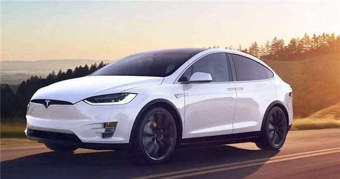 新能源汽车的续航里程是怎么计算的