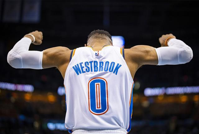 西部排名第一的掘金在东部只能排第三,NBA已经东强西弱?