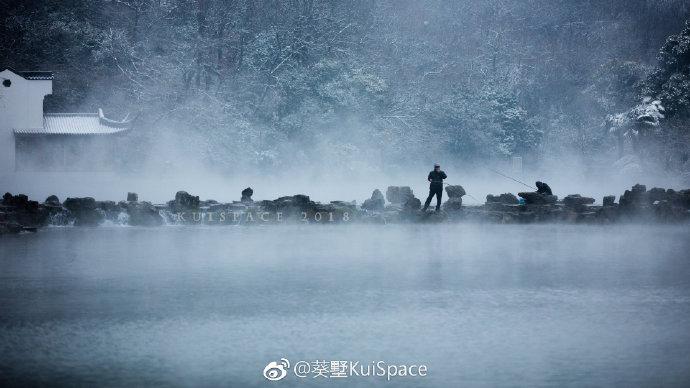 珍珠泉公园