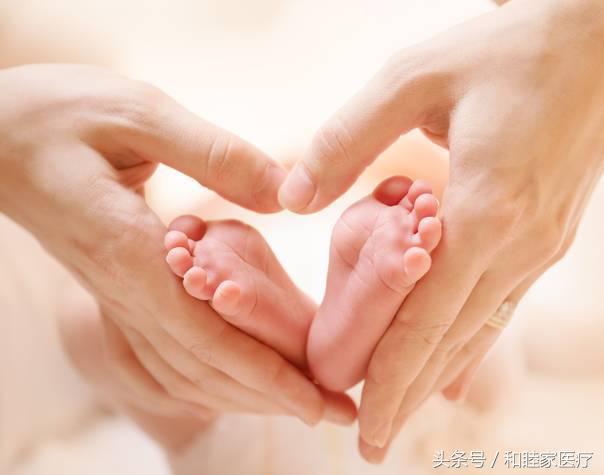 宝宝出生前,家长需要准备啥?!