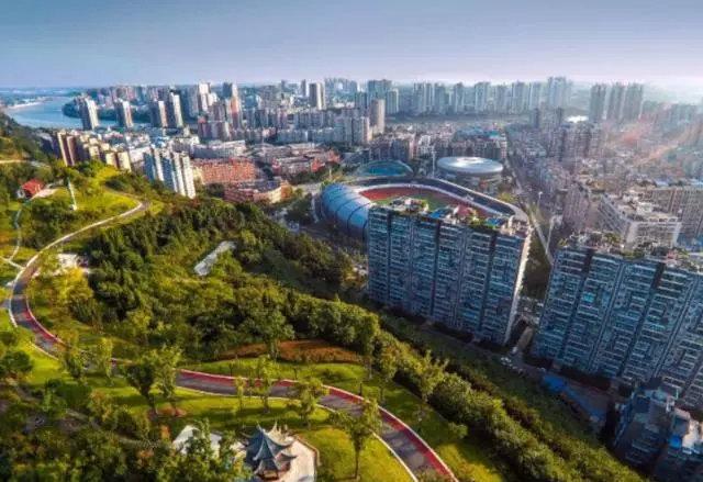 """未来之城""""从打好蓝绿底色开篇――河北雄安新区生态建设纪实"""