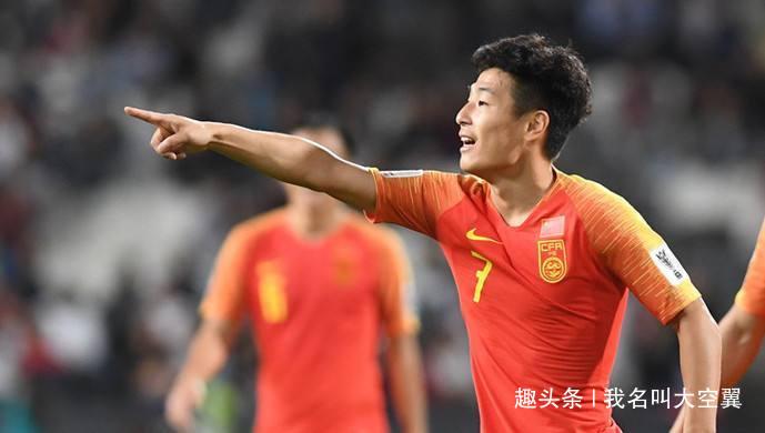 武磊加盟西班牙人,上海上港核心流失,球队未来该何去何从?