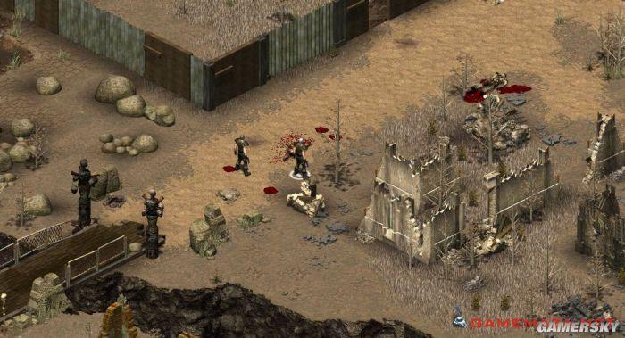 因怀旧而复活的古典MG电子游戏,未来该去向何方?