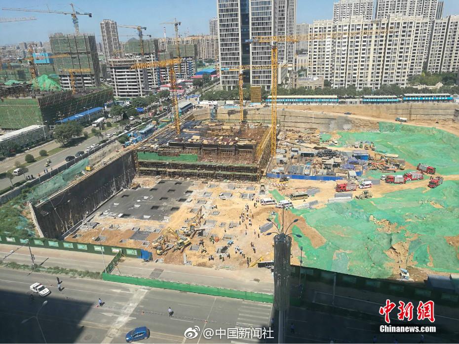 广州未来3年增投40万辆共享单车