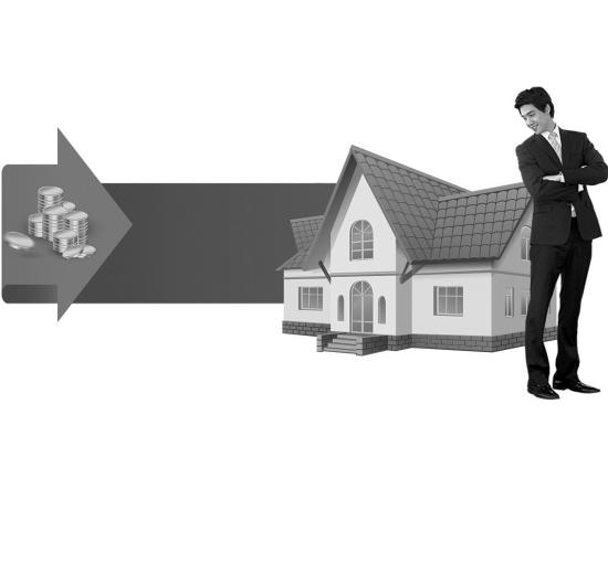沈阳首套住房贷款利率仍处较低水平