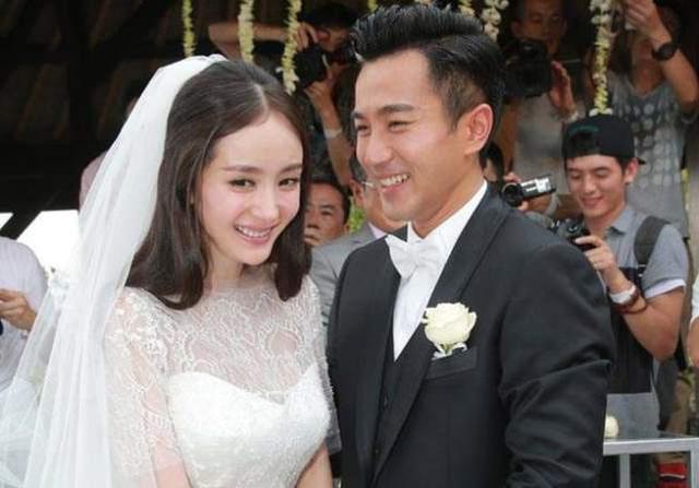 杨幂离婚后罕见晒健身照秀马甲线,不受负面影响已开启全新生活