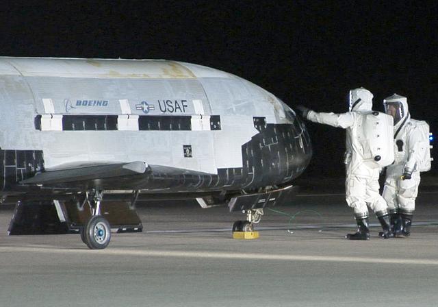 军事资讯_军事资讯:美太空军计划泡汤了:为维持30年军事优势!