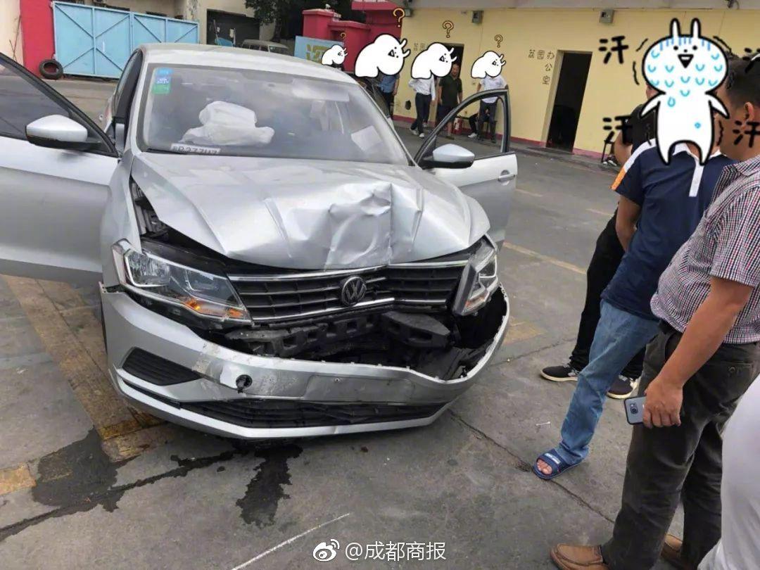 中央气象台:黔湘赣皖浙暴雨持续 山洪地质灾害风险高