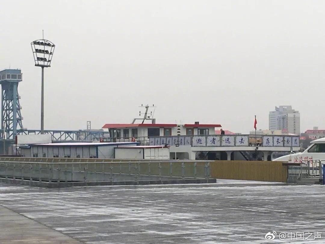 【中国稳健前行】以社会主义核心价值观引领文化建设