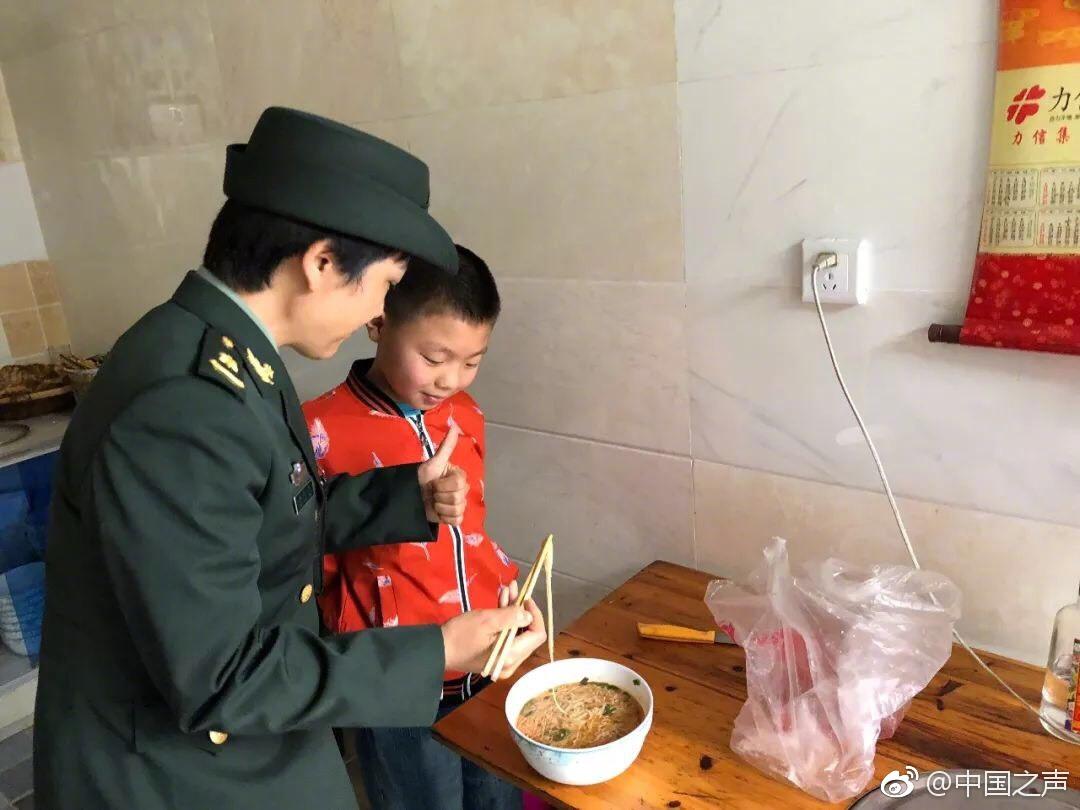 中国完成了哪些在外国人看来难以完成的事?