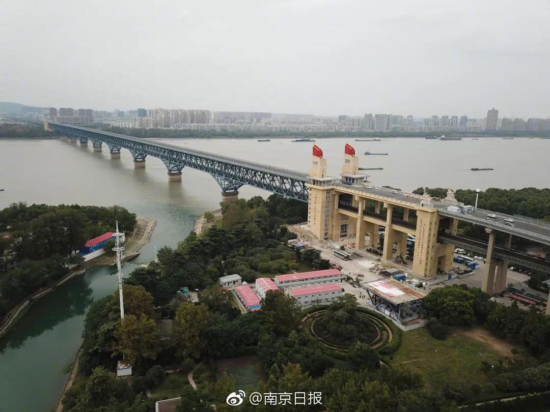 外交部:美方限製中國留學人員赴美簽證 是開曆史倒車