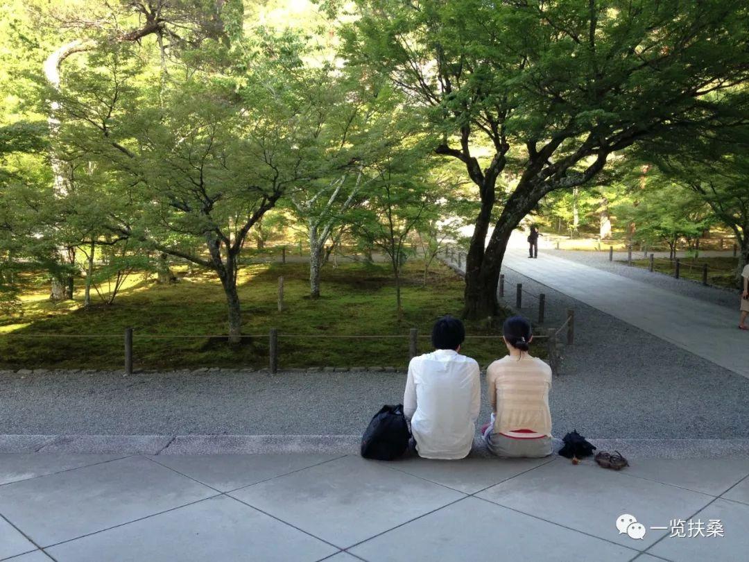 追求无欲无求的日本人,是贫穷还是时髦?