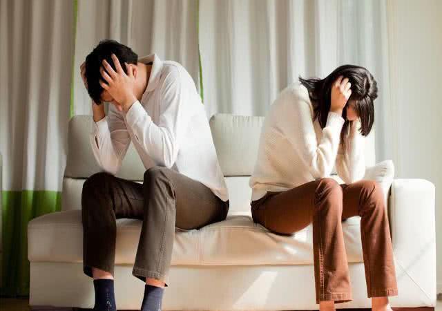 朋友圈流行的传销新套路,参与者多数是女人,男人看见就心烦