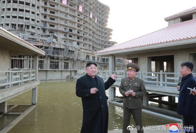 没必要对来自北京的人员过度防范