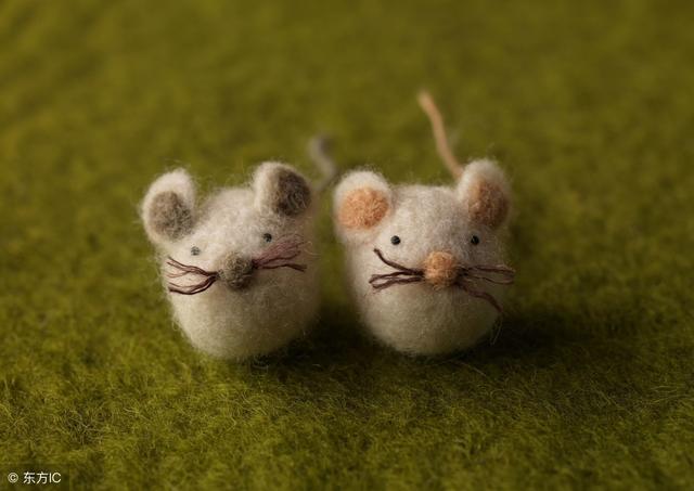 《故事会》:河间神鼠的传闻逸事