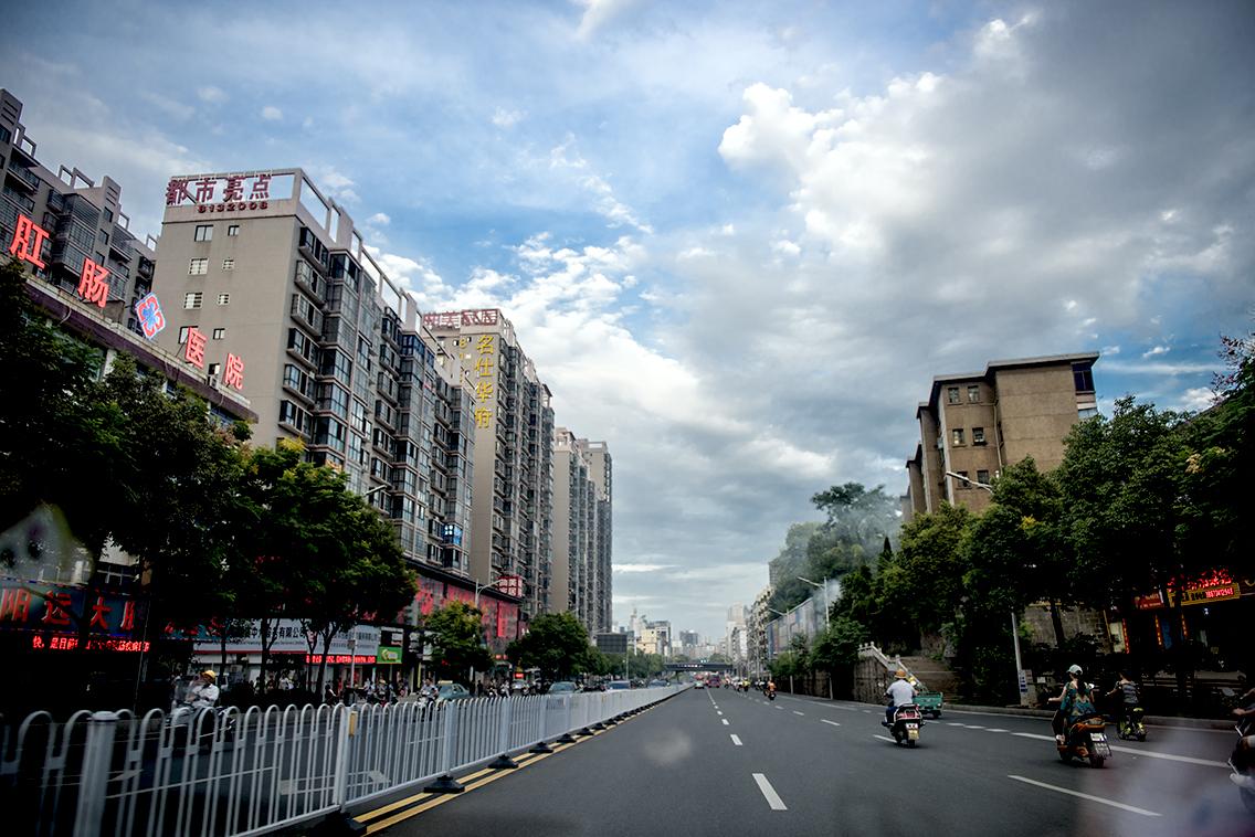 衡阳县人口有多少_这32张衡阳县人的 脸谱 告诉你,抗 疫 必胜