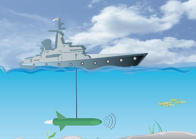 中国动用4万人历时四年打捞日本万吨沉船,40吨黄金不翼而飞