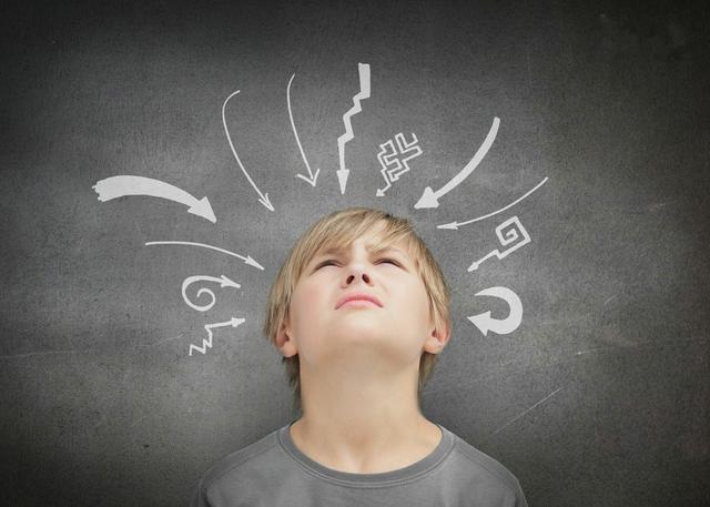 三年时间,我坚持给孩子读www.qigushi.com,结果却深感挫败