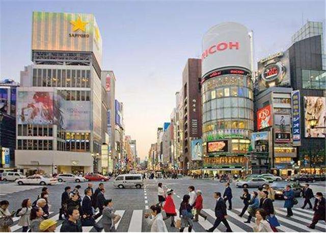 全球最聪明国家是日本,中国人愤怒不已,但因这