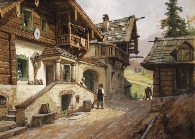 前 155 年