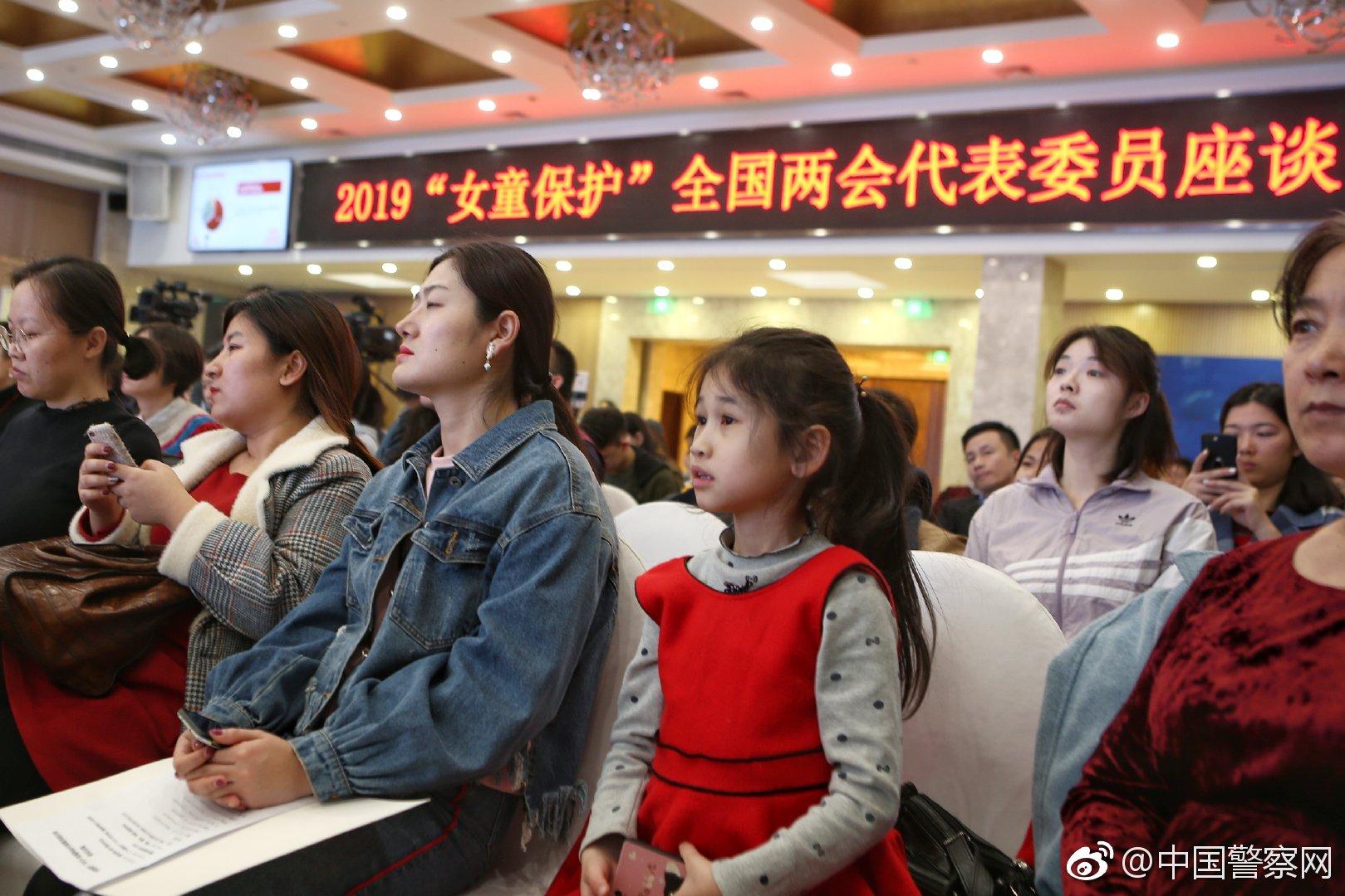 2019年在线高清理伦片中文字_hani九2019最新视频_h成年动漫在线看网站下载