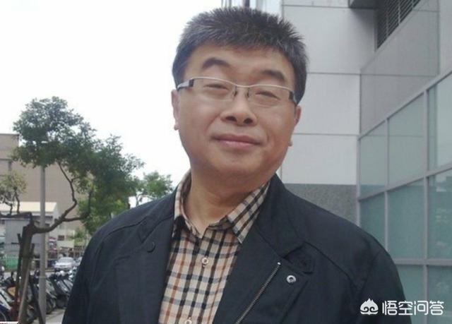 邱毅台湾:泾川行(第六届华夏母亲节)收获与建议
