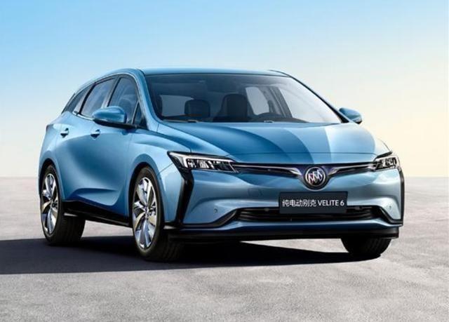 上海车展上最值得期待的4款新能源车,奔驰上榜奥迪蔚来将被围观