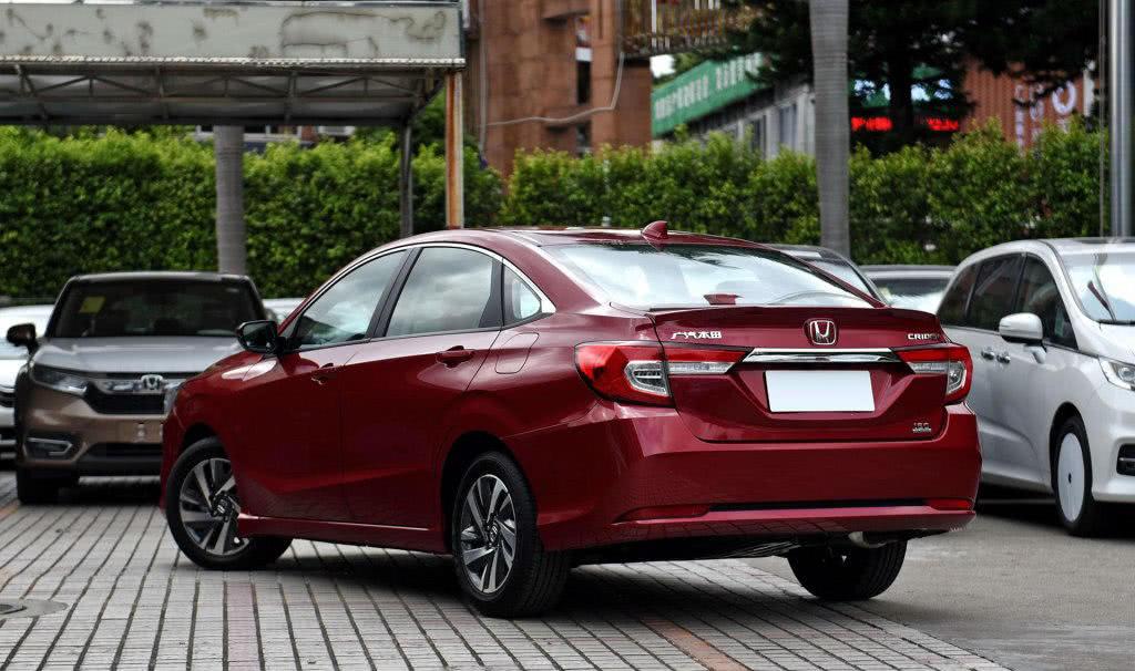 中国的特供车,上市6年无人骂,油耗4毛2,车主:比轩逸值