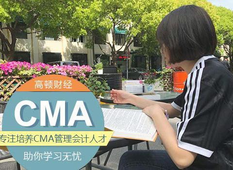 2019年CMA考试科目有哪些内容?
