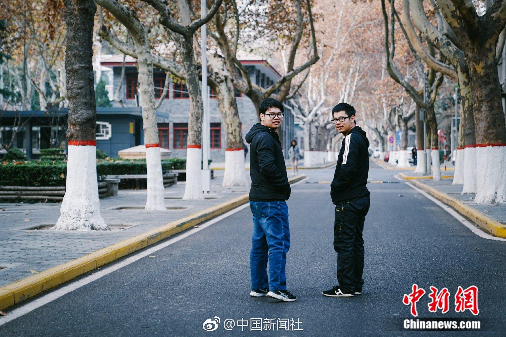 """7m福利导航_快手看片番茄社区app官网 漂流瓶里有""""神仙""""?真相让人哭笑不得"""