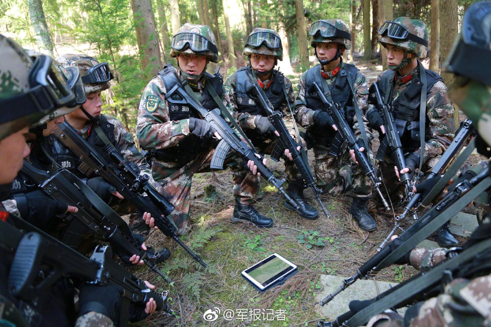 北京将逐步限流开放会展、体育赛事、演出活动和电影院
