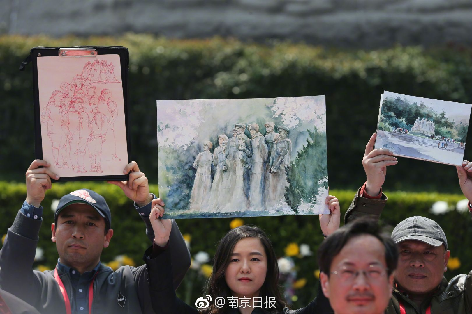 【地评线】共享中国智慧,共同构建人类命运共同体