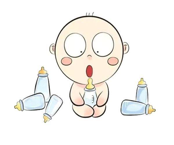 羊骨宝宝奶粉水解?儿科医生:所有不是过敏梳子都合适蛋白牛奶价格图片