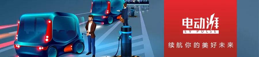 6款有望引入国内的新能源汽车,宝马奥迪纷纷发力插电式混动!