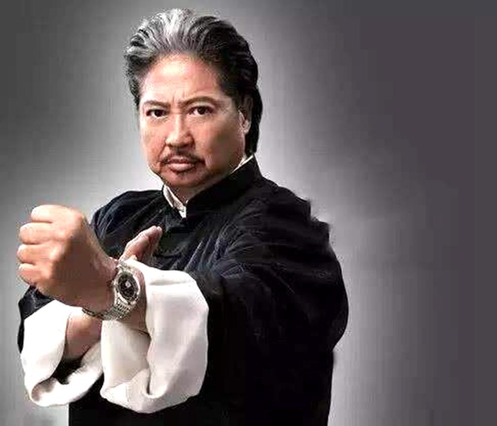 香港影坛里的实力打星,都曾闯荡过好莱坞,每一位都是国际巨星