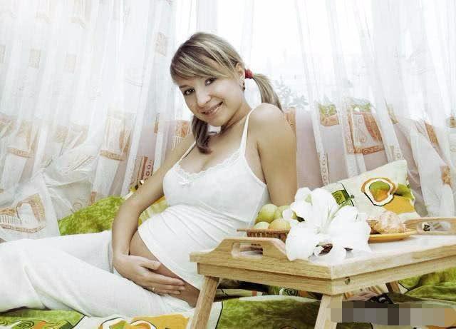 """想做到""""长胎不长肉""""吗?常吃这3种肉,胎儿有营养,孕妈也不胖"""