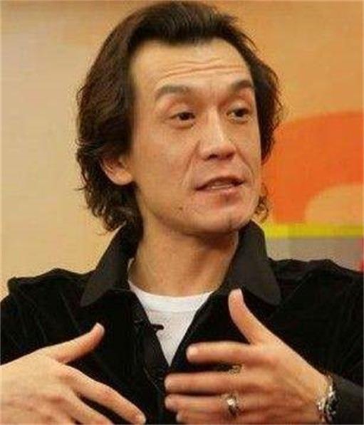 李咏为什么葬在美国?他的姐姐说:不是因为国籍,而是因为哈文