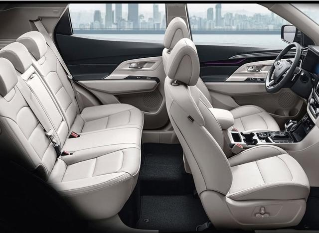 与上汽闹掰,被印度人收购,这个韩系品牌新推出的SUV会有戏吗?