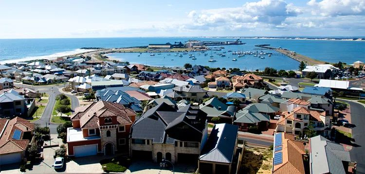 税务专题二:海外人士在澳洲买房,可能不需交收入税但每年必须要报税