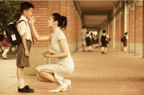 张雨绮身穿透明长裙,陈坤都不淡定了!网友:王全安肠子都悔青了