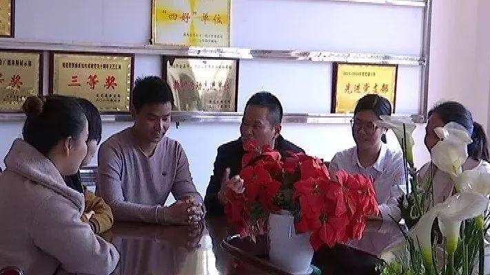 点赞!江西萍乡一90后乡村教师勇救落水儿童