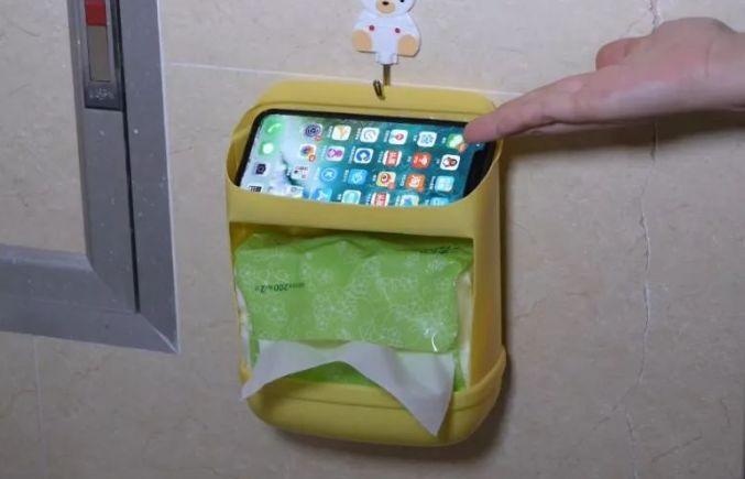洗洁精瓶子不要扔!剪几刀改成它,商店一套要卖好几百图片
