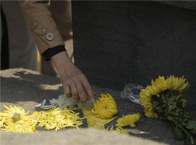 疫情期間發表要死就死言論 巴西一市長被停職