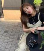 斐秀智25岁美貌演技轮流惊艳